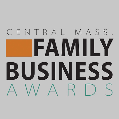 WBJ honors 6 as Family Business Awards winners